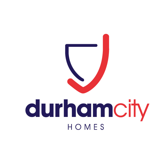 HIGH STANDARD HOMES FOR TENANTS IN DURHAM CITY